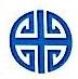 大信税务师事务所(广州)有限公司东莞分公司 最新采购和商业信息