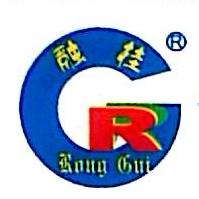 福州欣荣桂牧业有限公司 最新采购和商业信息