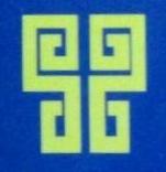 南昌市创业装饰工程有限公司 最新采购和商业信息