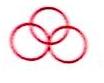温岭市三元包装有限公司 最新采购和商业信息
