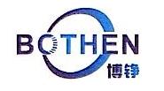博铮电气(上海)有限公司 最新采购和商业信息