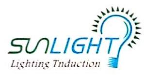 宁海县腾海电子有限公司 最新采购和商业信息