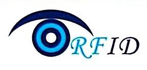 西安阿法迪信息技术有限公司 最新采购和商业信息