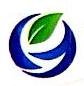福建利康源生物工程有限公司 最新采购和商业信息