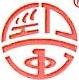 东莞市全风实业有限公司 最新采购和商业信息
