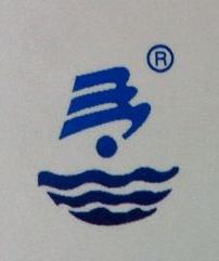 中山市创意达塑胶模具有限公司 最新采购和商业信息