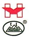 内蒙古乌拉山化肥有限责任公司