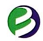 安徽百运电力设计有限公司 最新采购和商业信息