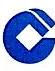 中国建设银行股份有限公司玉林教育中路支行 最新采购和商业信息