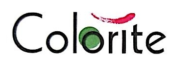 广州卡洛莱化妆品有限公司 最新采购和商业信息