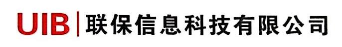 联保信息科技集团有限公司