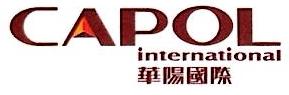 深圳市华阳国际工程设计股份有限公司 最新采购和商业信息