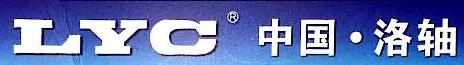 震弗德轴承(上海)有限公司