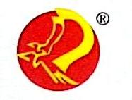 安徽省双鹏实业有限公司 最新采购和商业信息