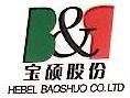 常州宏賸科技股份有限公司 最新采购和商业信息