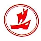柳州市同仁商贸有限责任公司
