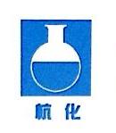 杭州金田化工有限公司 最新采购和商业信息
