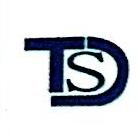 青岛天盛达石墨有限公司 最新采购和商业信息