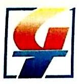 广西国泰招标咨询有限公司玉林分公司 最新采购和商业信息