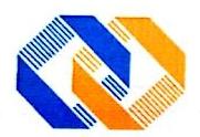 中山市华盟清洁工程有限公司 最新采购和商业信息