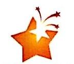 上海星光文化传媒集团有限公司