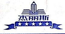 宁波杰丽斯工贸有限公司 最新采购和商业信息