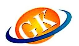 九江国康贸易有限公司 最新采购和商业信息