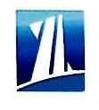 四川中恒工程设计研究院有限公司 最新采购和商业信息