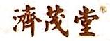 郑州天龙杏泽食品有限公司 最新采购和商业信息
