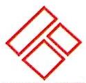 广东宏茂建设管理有限公司云浮分公司 最新采购和商业信息