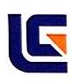 广东生力华柳工机械销售服务有限公司 最新采购和商业信息