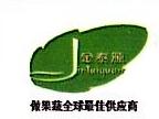 青岛金泰源绿色食品有限公司 最新采购和商业信息
