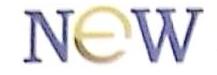 山东新潮家化洗涤用品有限公司 最新采购和商业信息