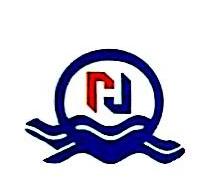 福建省海浚港口疏浚工程有限公司 最新采购和商业信息