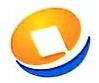 广西北部湾银行股份有限公司玉林分行 最新采购和商业信息