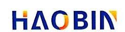 云南颢颢贸易有限公司 最新采购和商业信息
