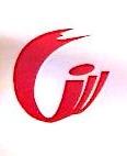 杭州竞业纺织整理有限公司