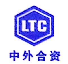 辽宁泰科医学科学有限公司 最新采购和商业信息