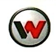 杭州骏锐机械设备有限公司 最新采购和商业信息