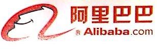 济南商助力网络科技有限公司 最新采购和商业信息