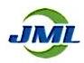 青岛吉美来科技有限公司 最新采购和商业信息