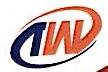 绍兴天威纺织品有限公司 最新采购和商业信息