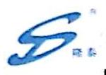 山东昂帝电器科技有限公司 最新采购和商业信息