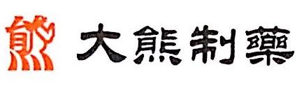 北京大熊伟业医药科技有限公司 最新采购和商业信息