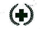 西藏华仁堂药品有限公司 最新采购和商业信息