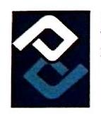 厦门铂菲商贸有限公司 最新采购和商业信息