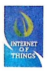 成都物联网技术研究院有限公司 最新采购和商业信息
