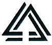 浙江国林林业资源开发有限公司 最新采购和商业信息