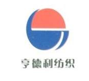 吴江市万盟纺织有限公司 最新采购和商业信息