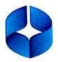 成都锦江区邦信小额贷款有限公司 最新采购和商业信息